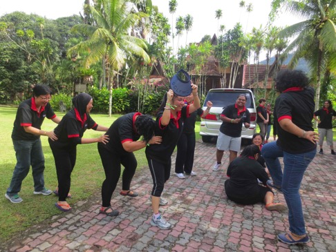 My Team Got Talent (4)