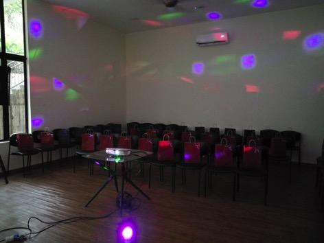 Karaoke (2)