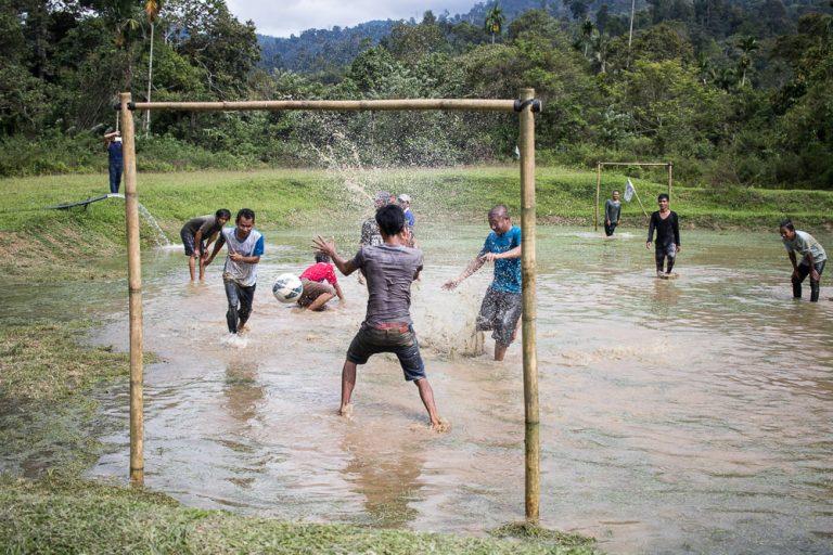 Malaya Mud Olympics (1)