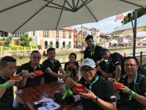 Melaka Fun Hunt (2)
