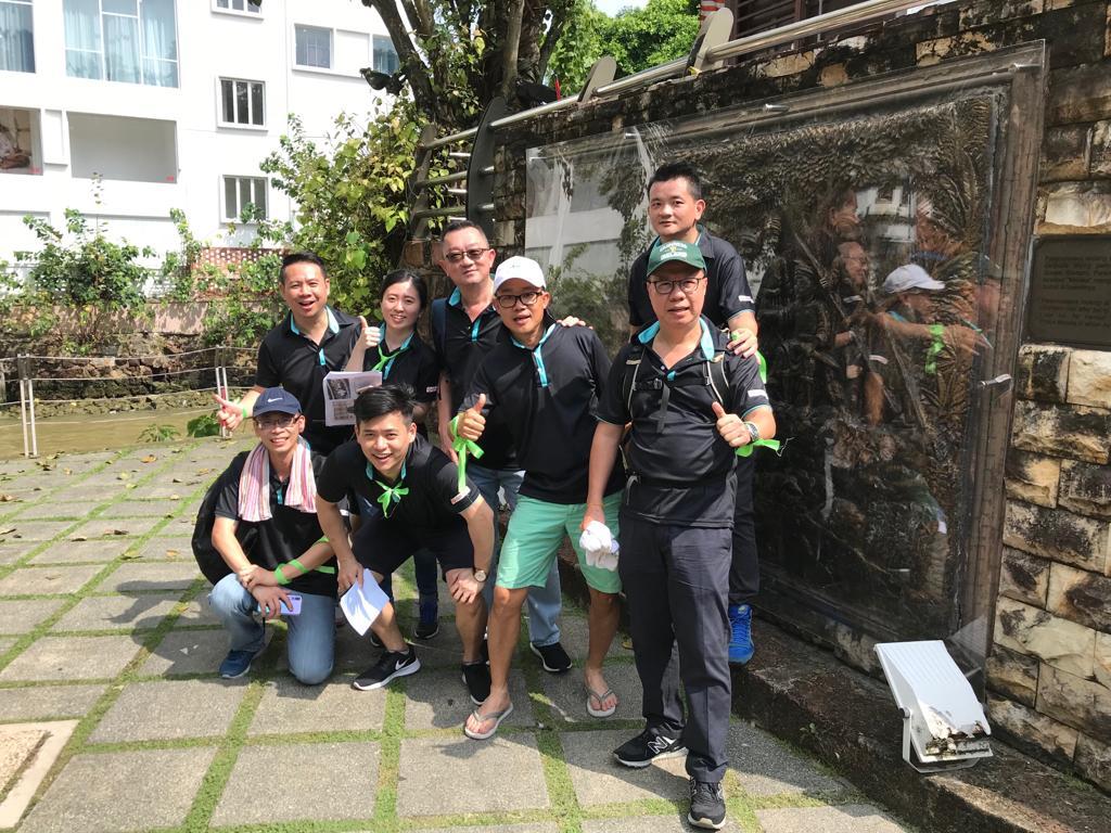 Melaka Fun Hunt (3)