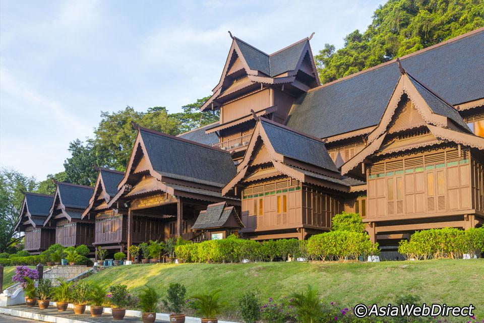 Melaka Historical Tour (3)