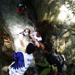 Sg Chemperuh Explorace (2)