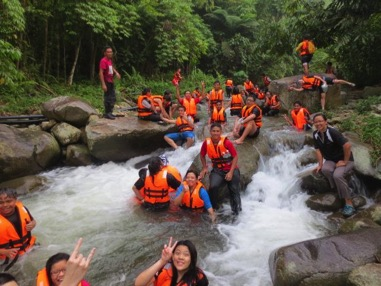 Sg Chemperuh Explorace (3)
