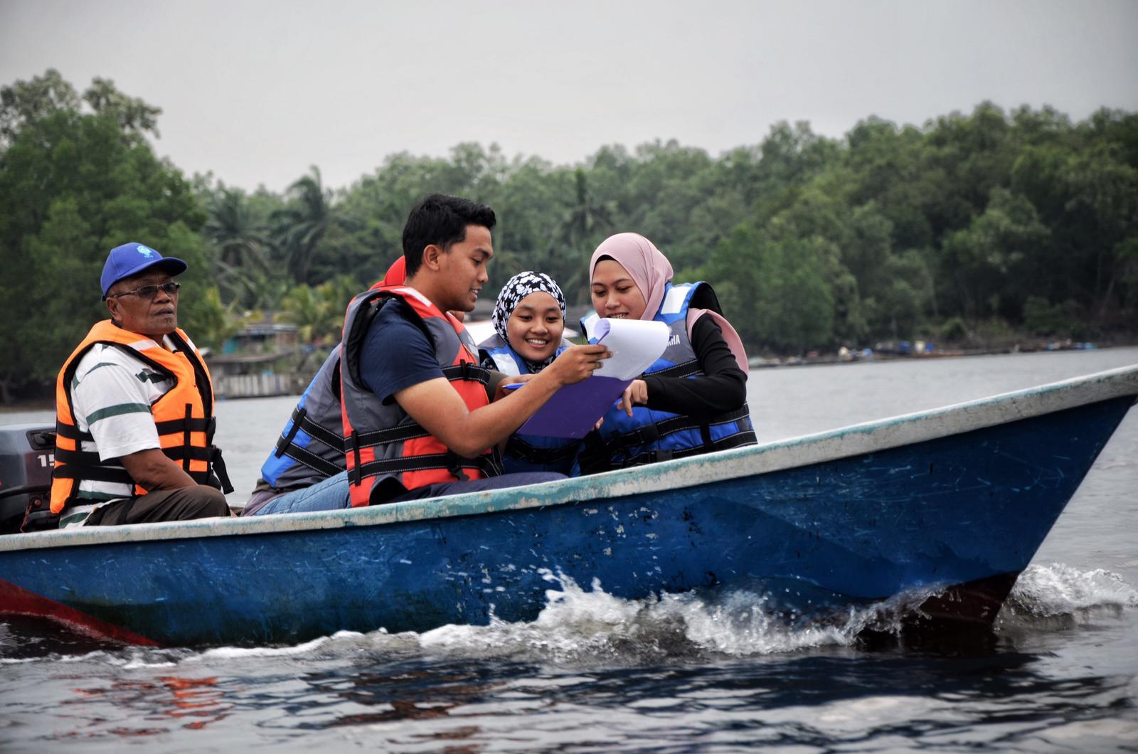 Sg Melayu Amazing Race (3)