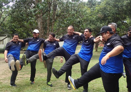 Skytrex and Team Games (3)
