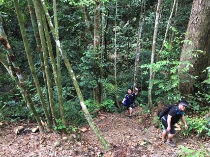 Ulu Tampil Experience (2)