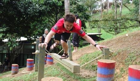 Wawa Fun Valley Olympics (2)