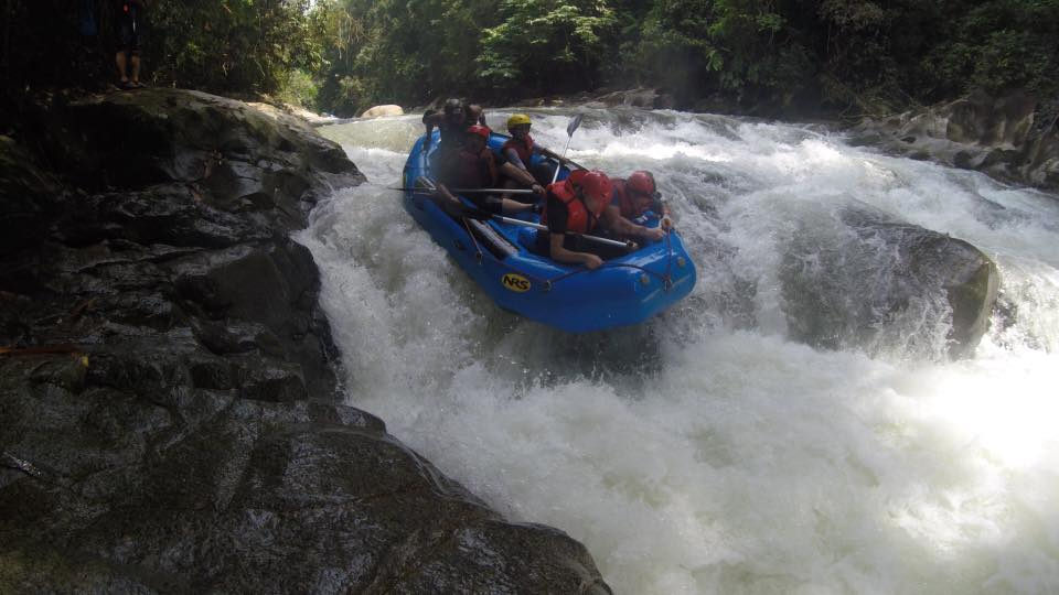 Whitewater_Gopeng 1