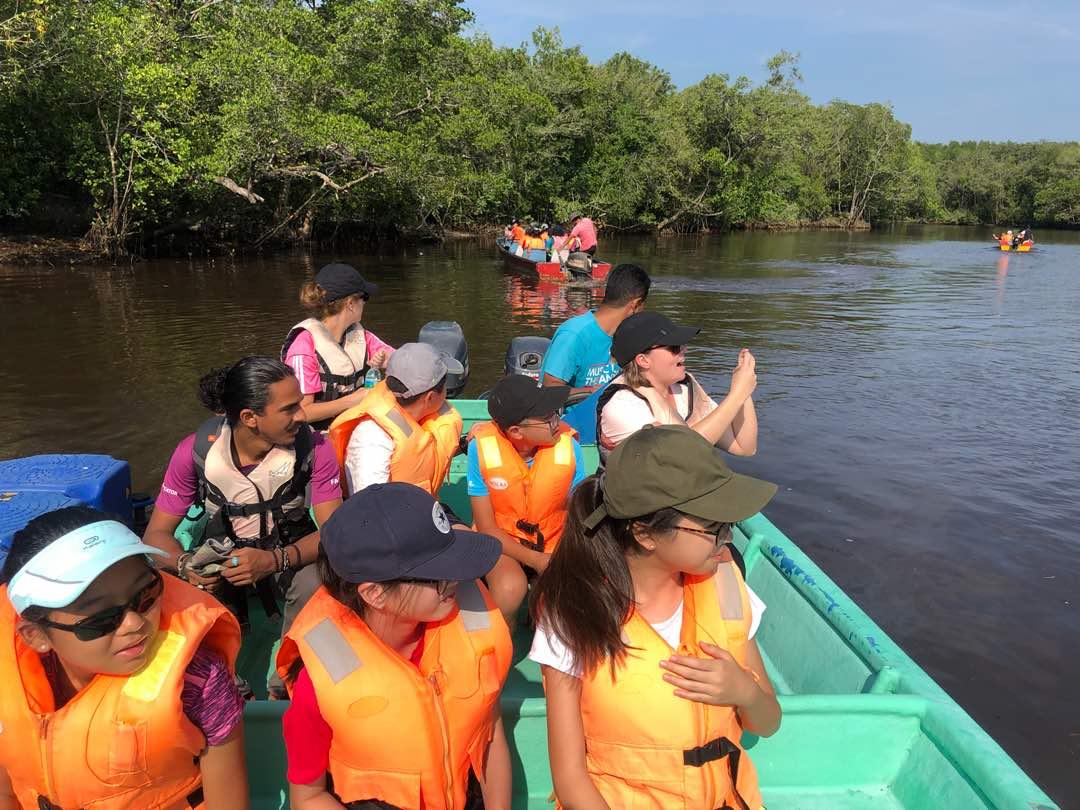 Wildlife River Cruise (3)
