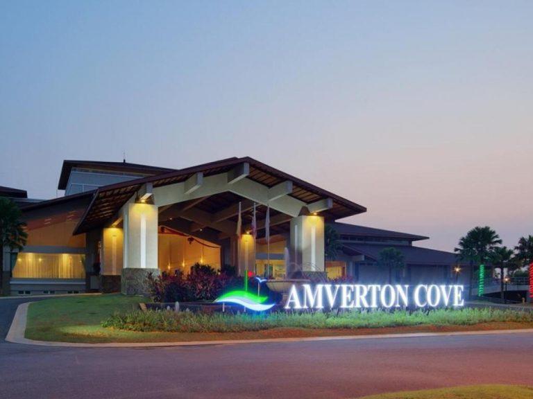 amverton 3