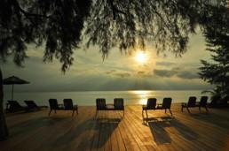 aseania resort 2