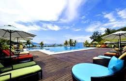 aseania resort 4