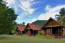 aseania resort 5