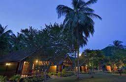 aseania resort 6