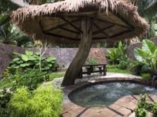 hot spring 6