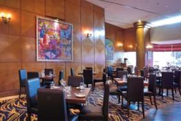 hotel royal 5