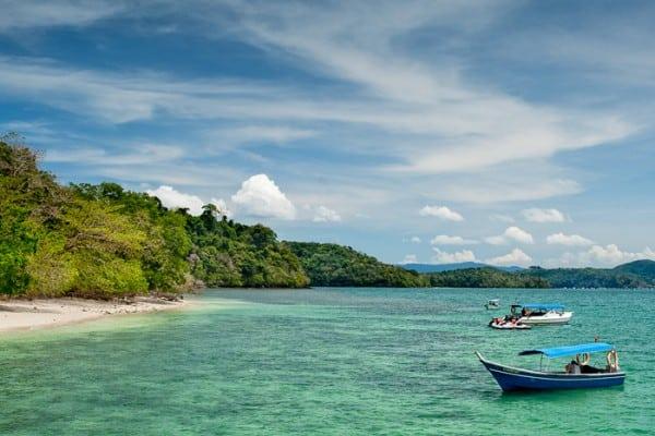 island-hopping-langkawi2
