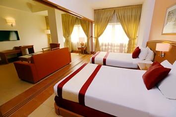 m suites 3