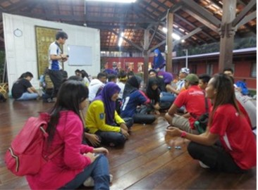 malay cultural experience (3)