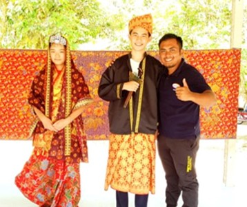 malay cultural experience (4)