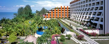 park royal penang 1