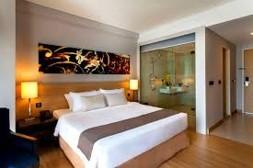 straits suites 1