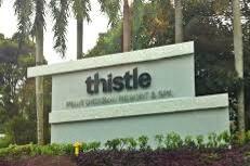 thistle 1