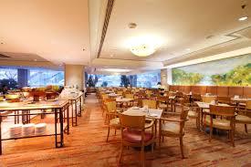 corus hotel 6