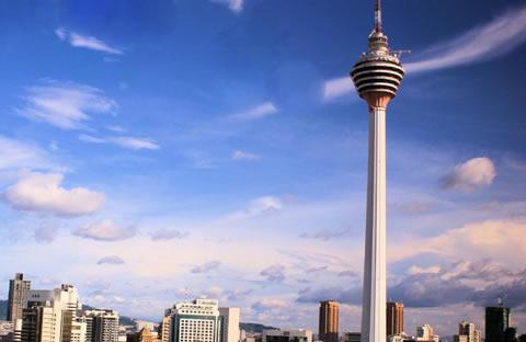 kl-tower-tour
