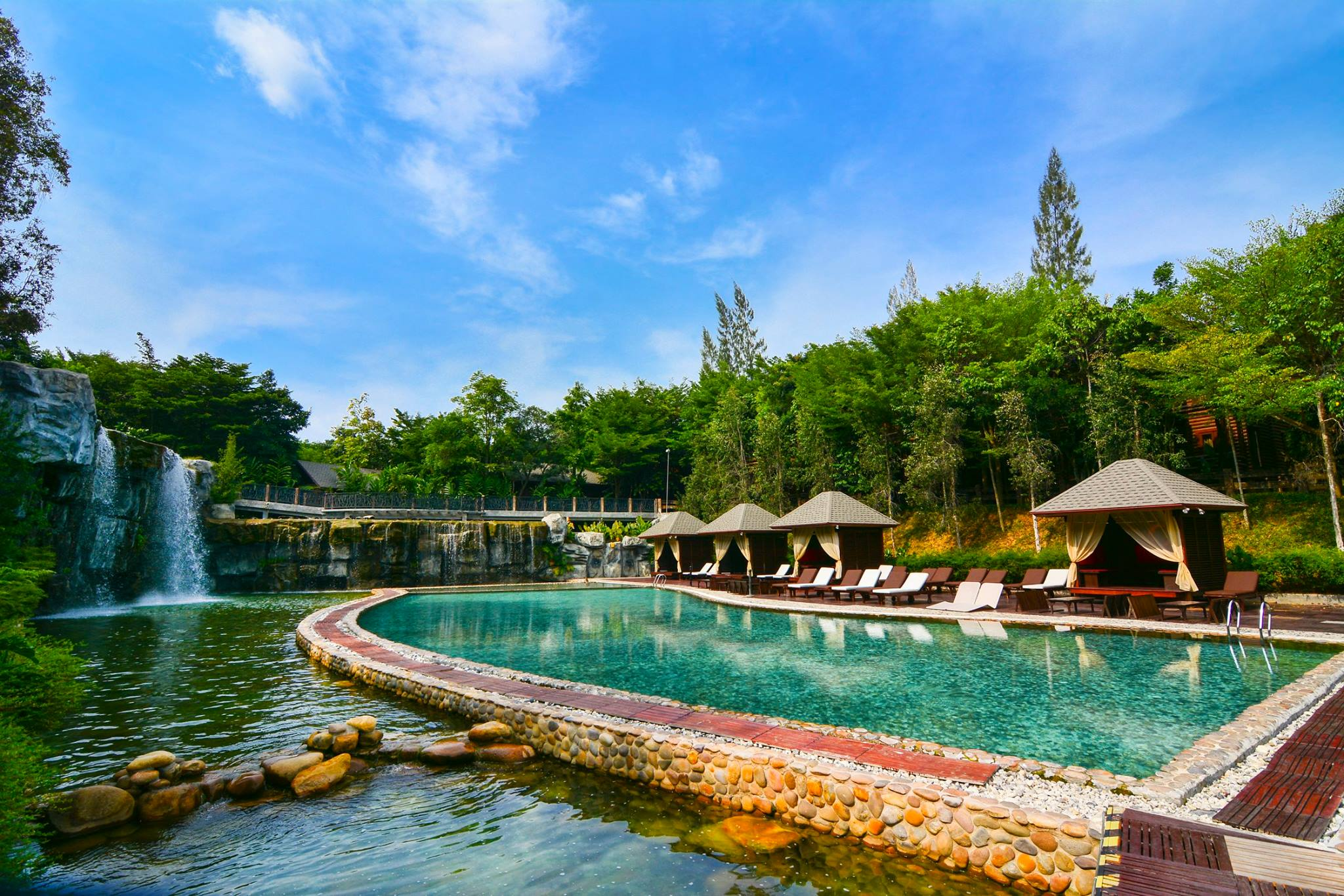 Philea-Resort-Spa-5