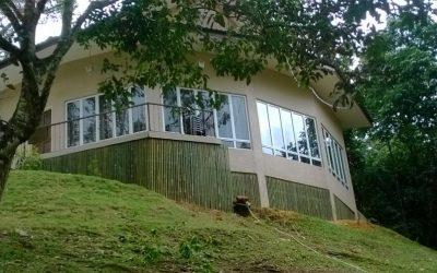 Orchard Villa 2