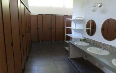 RR_Site B Toilet 1